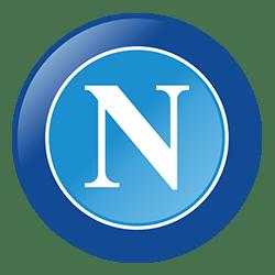 SSC Napoli - Сайт болельщиков ФК Наполи